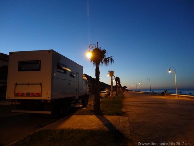 La famille Itinerrance en voyage 20120823_212445_DSC00779