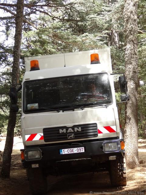 La famille Itinerrance en voyage 20120828_143147_DSC00968