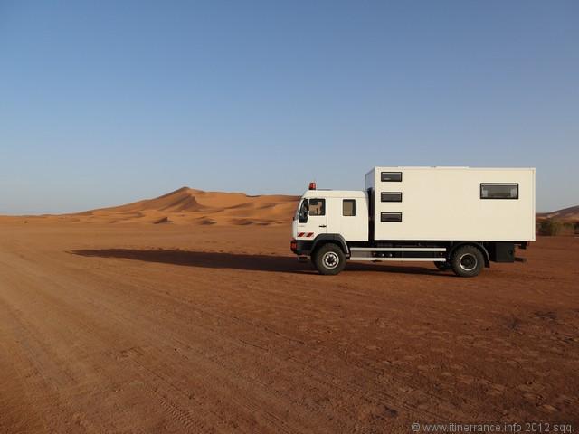 La famille Itinerrance en voyage 20120901_184543_DSC01255