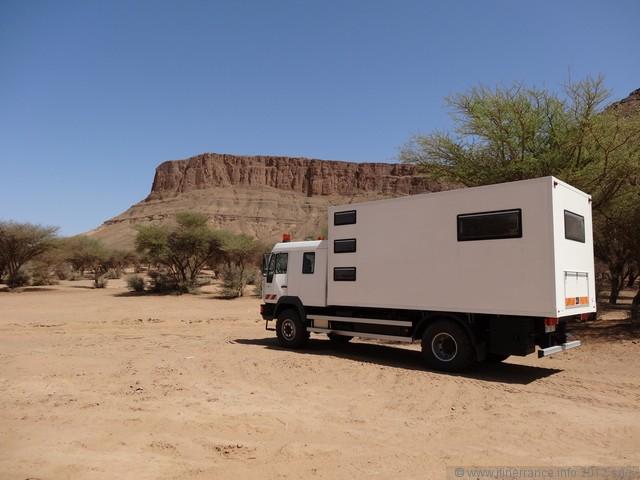 La famille Itinerrance en voyage 20120903_120125_DSC01384