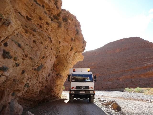 La famille Itinerrance en voyage 20120907_172422_DSC01779