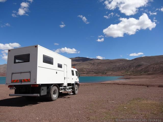 La famille Itinerrance en voyage 20120908_144609_DSC01902